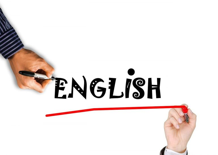 Secrets to Develop Your English Speaking Fluency