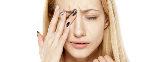 Useful Tips – Tips for Eye Care and Hygiene