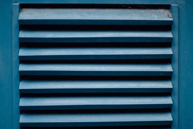 How Important is Air Duct Cleaning During this Pandemic