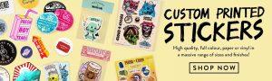 Custom-Printed-Stickers