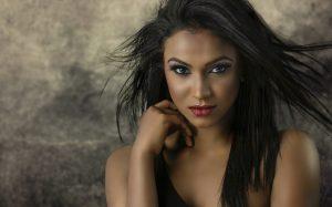 My Face Beauty - Zoylee