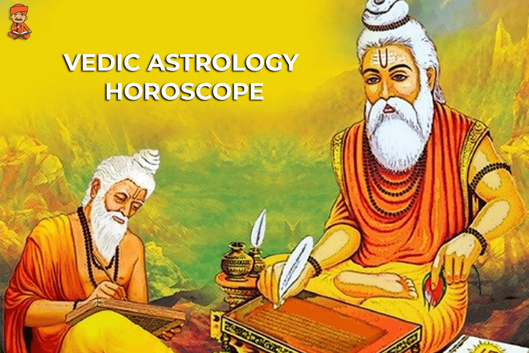Know the Effects, Treatment and Useful Tips in Vedic Astrology Horoscope