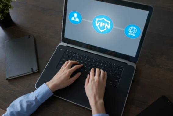 Best VPN Free Service Guide | Secure, Fast and Free