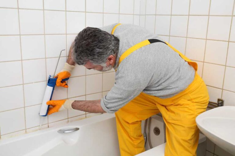 How much time is required for Bathroom Renovation?