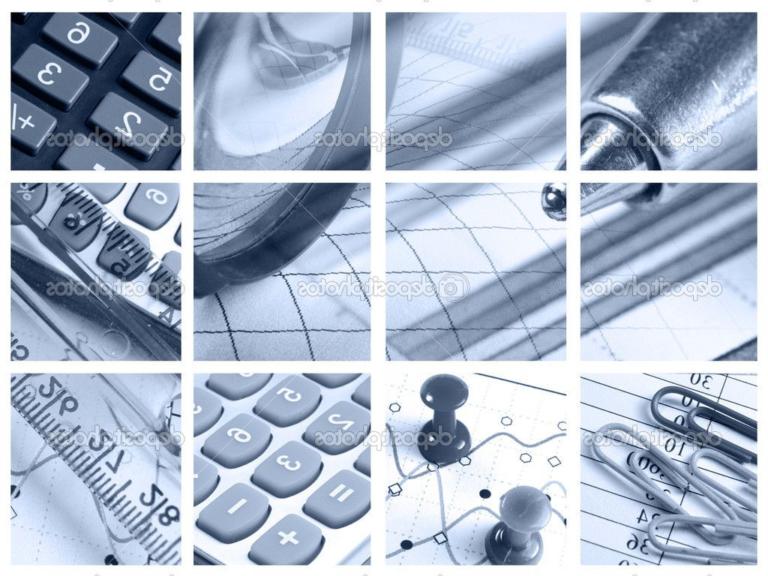 Company Tax – How to Pay Company Tax?