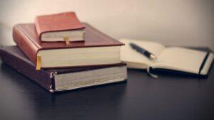 accountants for lawyers
