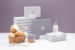 bakery-boxes-banner