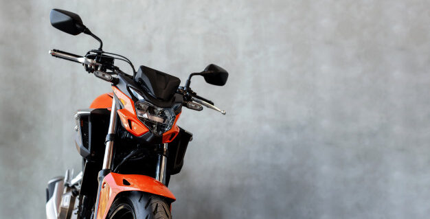 Features And Benefits of Two-Wheeler Finance