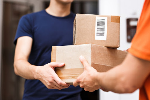 How to Set up a Courier Company in Dubai?
