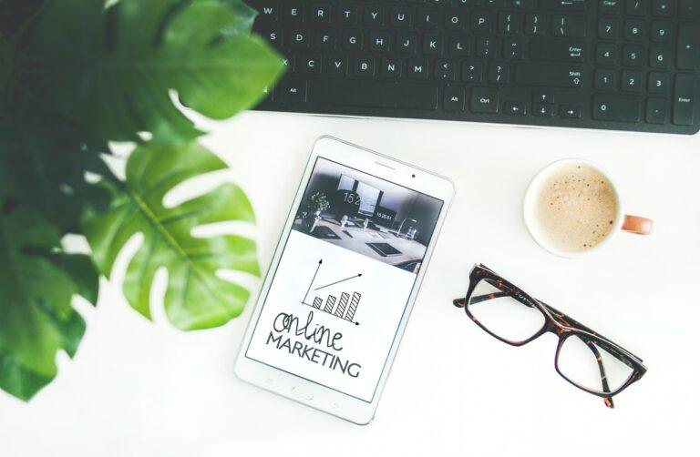 Top Options Possible in Digital Marketing Career, 2022
