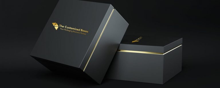 Top Tips on Custom Printed Boxes Will Help Your Brand to Grow
